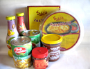 Kosher Israeli Products